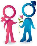 Prénoms musulmans féminins rare