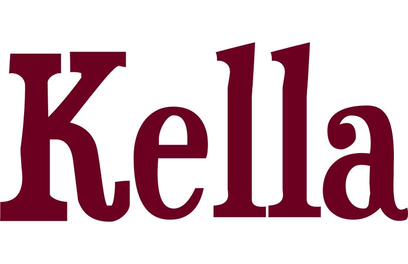 Signification du prénom Amazigh Kella