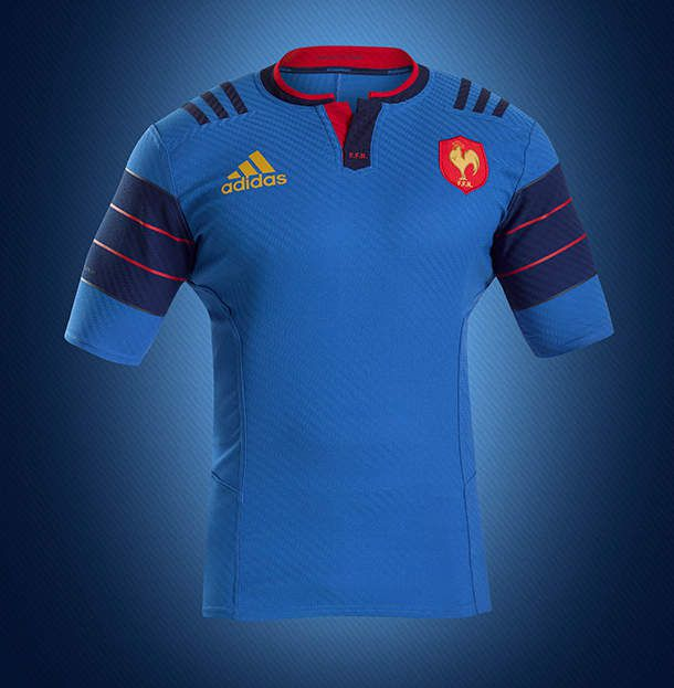 rugby maillot equipe de france. Black Bedroom Furniture Sets. Home Design Ideas