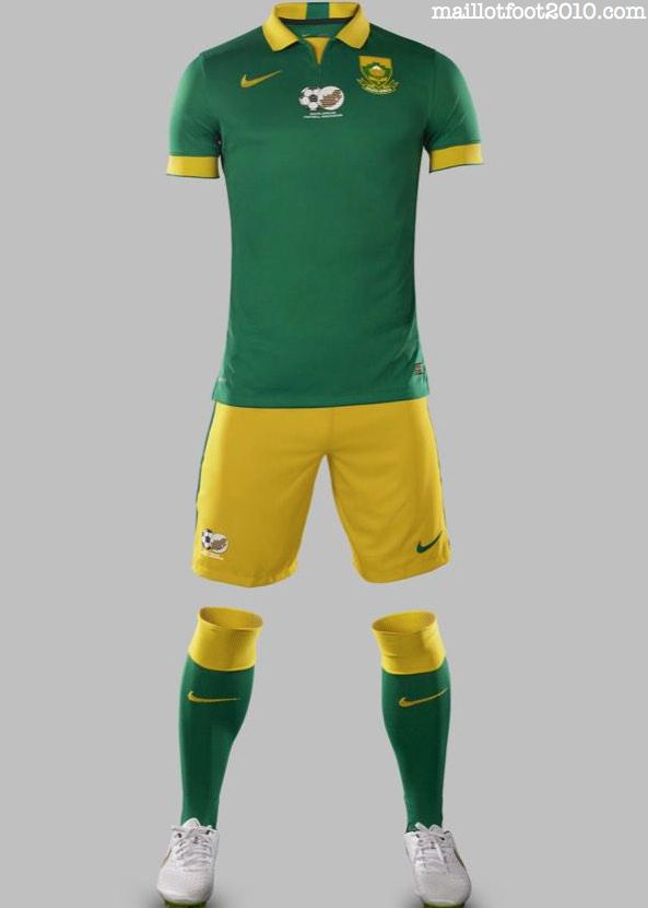 ob_26abf8_south-africa-new-kit-nike-can-