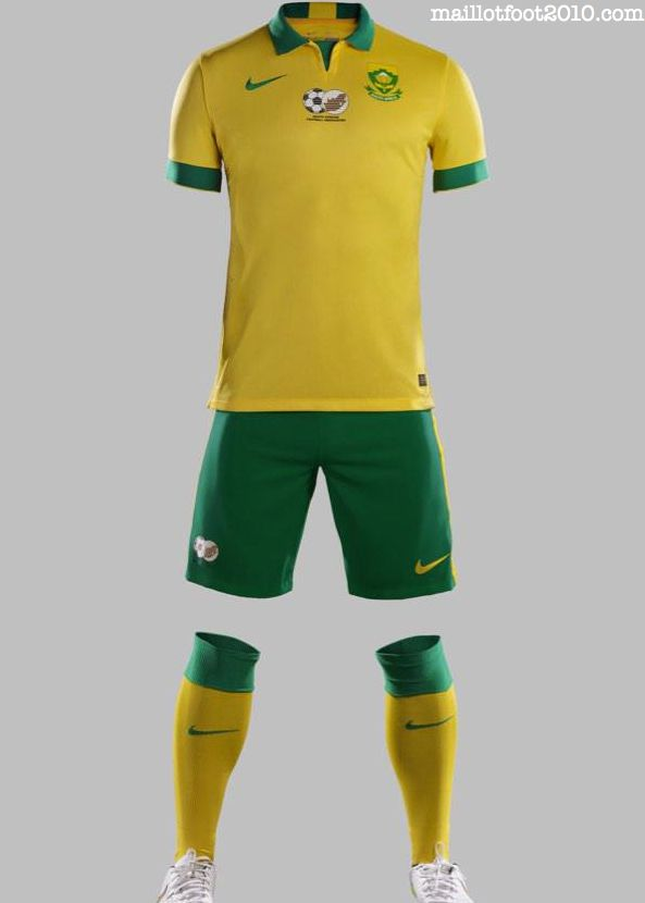 ob_744c63_can-2015-maillots-nike-afrique