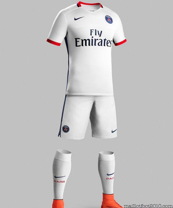 ob_c6725c_psg-maillot-2015-2016-blanc.jp
