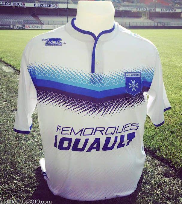 ob_aacdb8_auxerre-nouveaux-maillots-2016