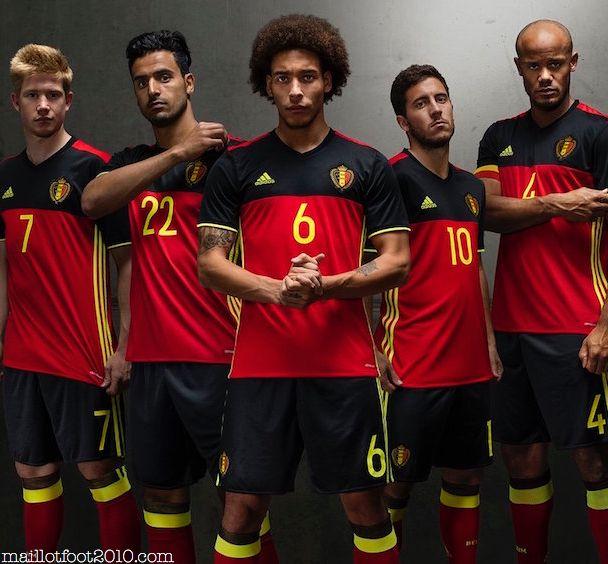 ob_905be7_belgique-maillot-euro-2016.jpe