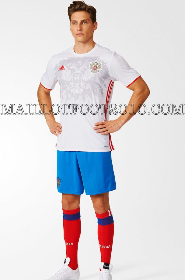 ob_181258_euro-2016-maillot-russie.jpeg
