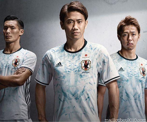ob_df8e5a_japon-nouveaux-maillots-2016.j