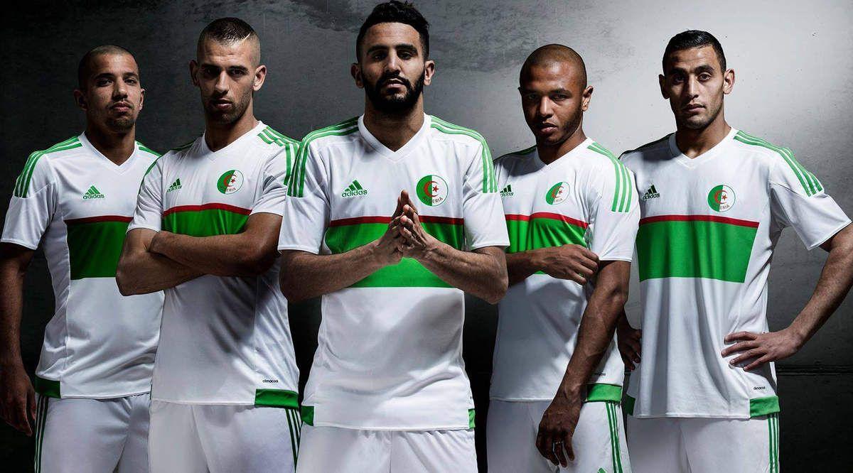ob_301bf1_algerie-maillot-adidas.jpeg