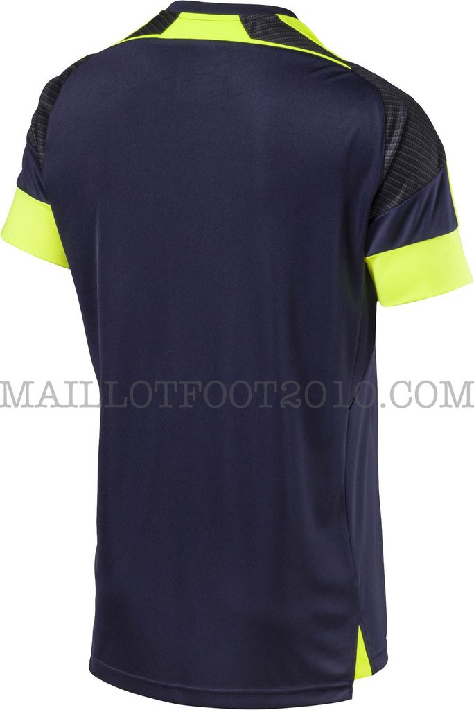 ob_4a616c_arsenal-maillot-fluo-2016-2017