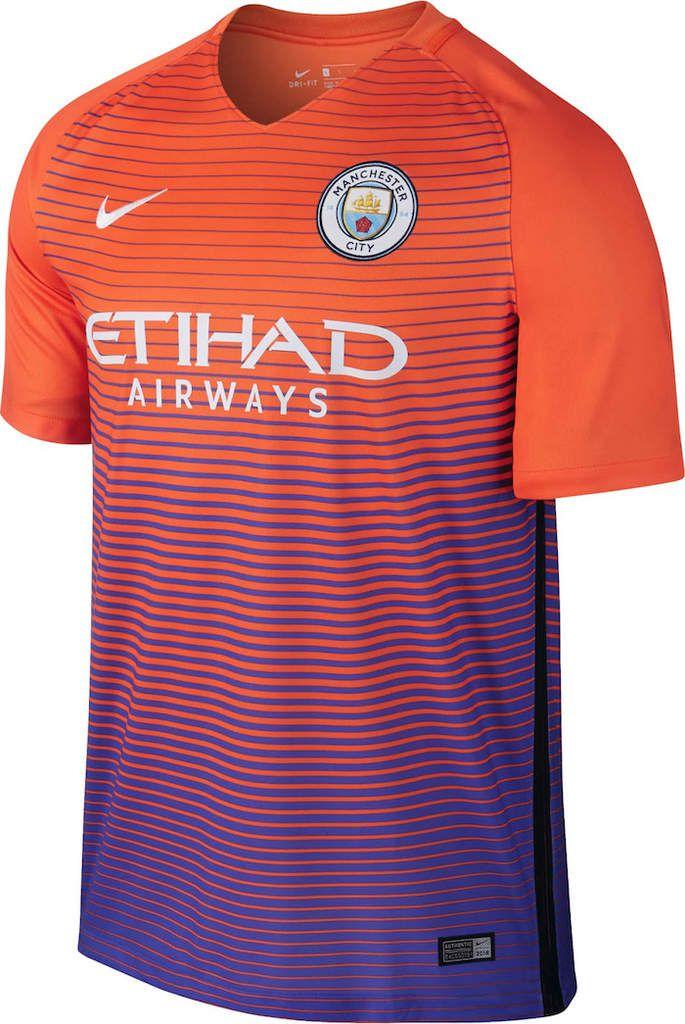 ob_7301b6_maillot-orange-manchester-city.jpeg
