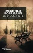 Grand Prix des Lectrices ELLE 2015- Le bilan