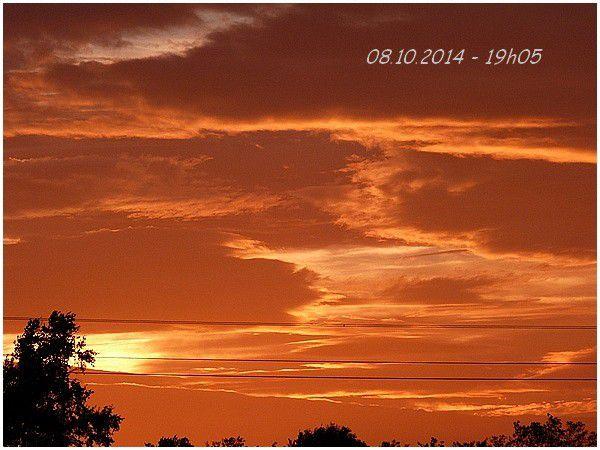 Ciel... mon ciel (174).