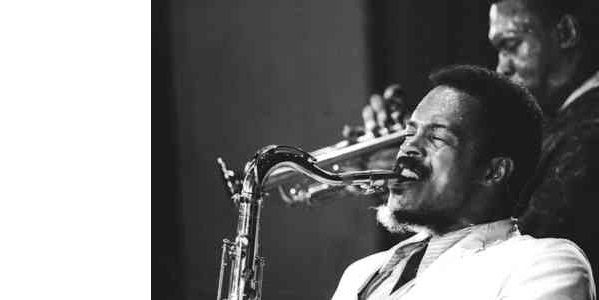 COLLECTIF : les treize morts d'Albert Ayler.