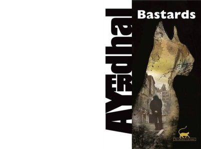 Première édition : Editions Au Diable Vauvert. Parution le 20 février 2014. 528 pages. 20,00€.