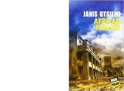 Première édition : Editions Jigal. Septembre 2013. 208 pages.16,80€.