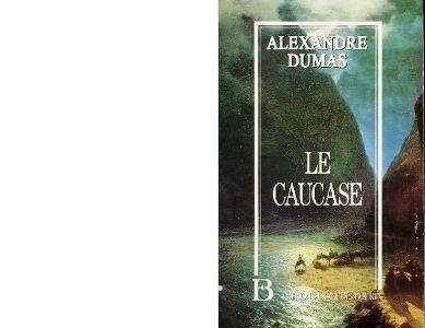 Autre édition : éditions François Bourin. Parution mars 1990. 586 pages.