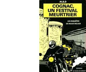 Première édition : Editions Le soleil de minuit. Parution 1996.