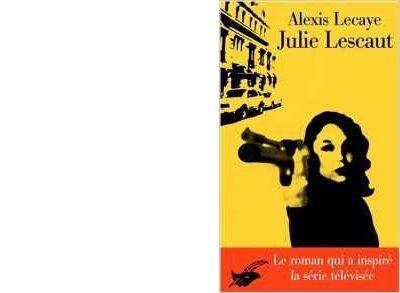 Réédition Le Masque Jaune N°2492. 12 Janvier 2005. 7,50€.