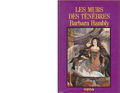 Première édition Collection Club du livre d'Anticipation N°122. Editions Opta. Parution 1986. 416 pages.