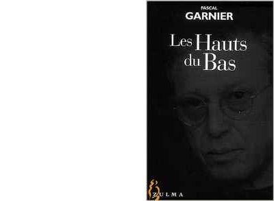 Première édition : Collection Quatre-Bis, éditions Zulma. Parution 11 septembre 2003. 15,30€.