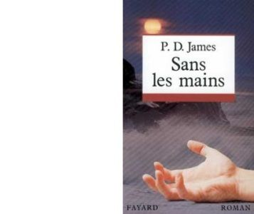 Fayard/Mazarine. Parution 21 novembre 1989. 240 pages 13,80€.