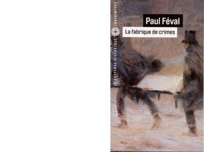 Collection Labyrinthes. 160 pages. Volume offert pour l'achat de trois ouvrages dans la collection Labyrinthes. Parution juin 2012.