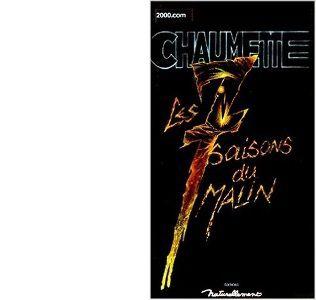 Première parution : Collection 2000.com. Editions Naturellement. Parution mars 2000.