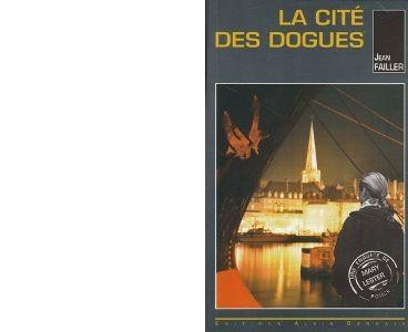 Première édition : Editions Alain Bargain. Parution 2eme trimestre 1996. 240 pages.