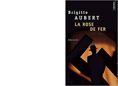Réédition Collection Points policiers N°104. Parution juin 1995. 296 pages. 6,10€.