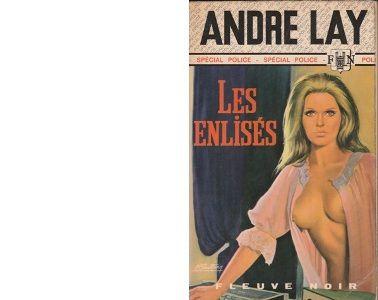 Première édition Collection Spécial Police N°1041. Editions Fleuve Noir. Parution 2e trimestre 1973