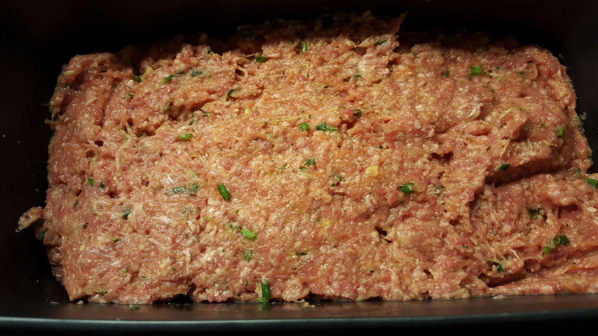 dans la cuisine de nathalie - une cuisine simple, qui en jette! et