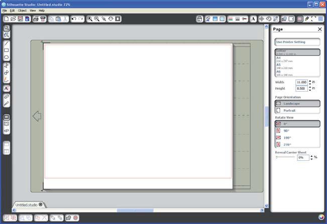 Logiciel pour decouper video mkv t l charger en ligne - Logiciel couper video mac ...