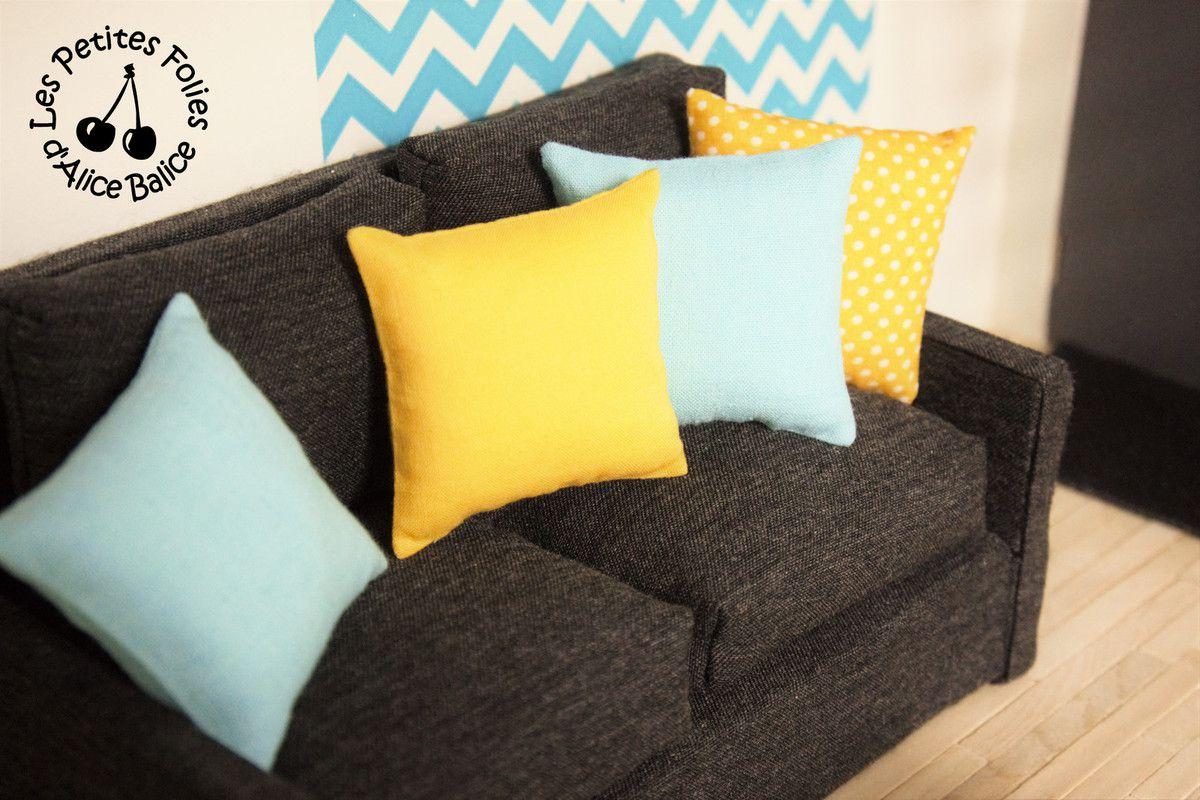 maison de barbie 5 les meubles cuisine et salon les petites folies d 39 alice balice. Black Bedroom Furniture Sets. Home Design Ideas
