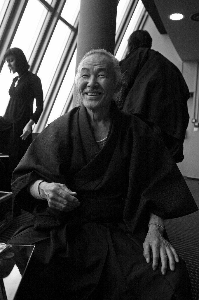 Hiroshi Hirata
