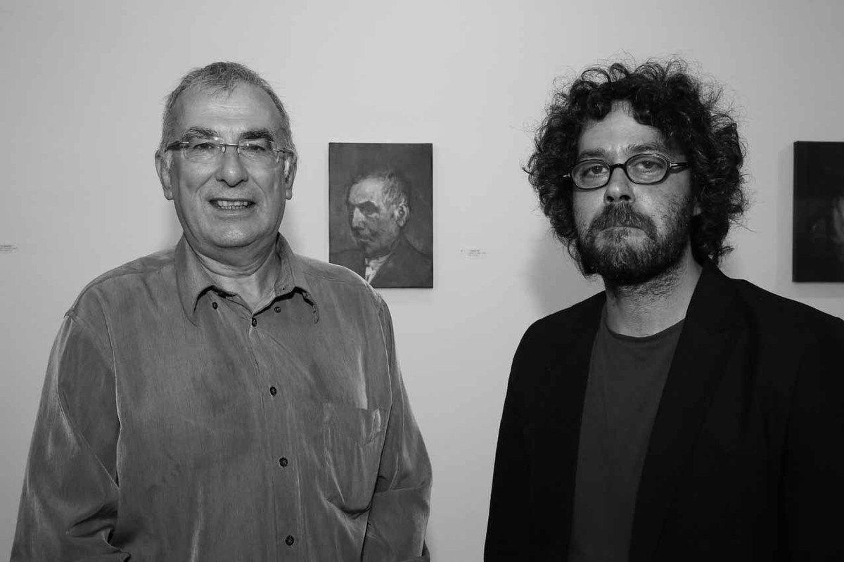 Daniel Breuiller, Youcef Korichi