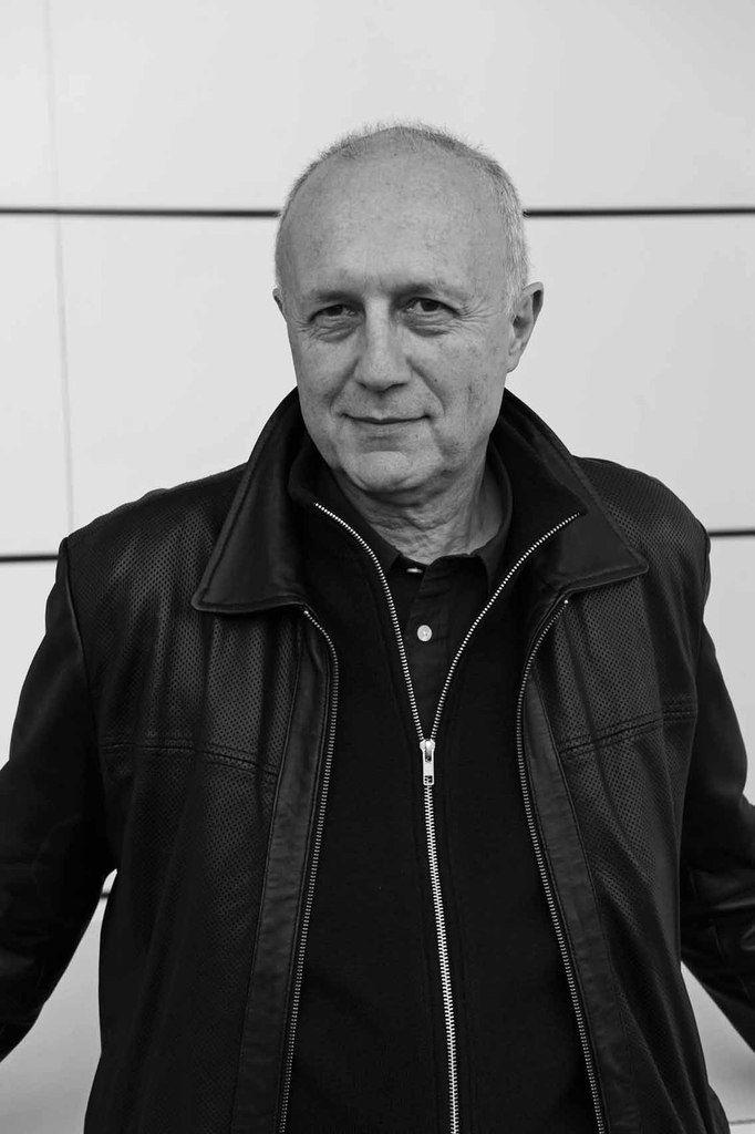 Philippe Cazal