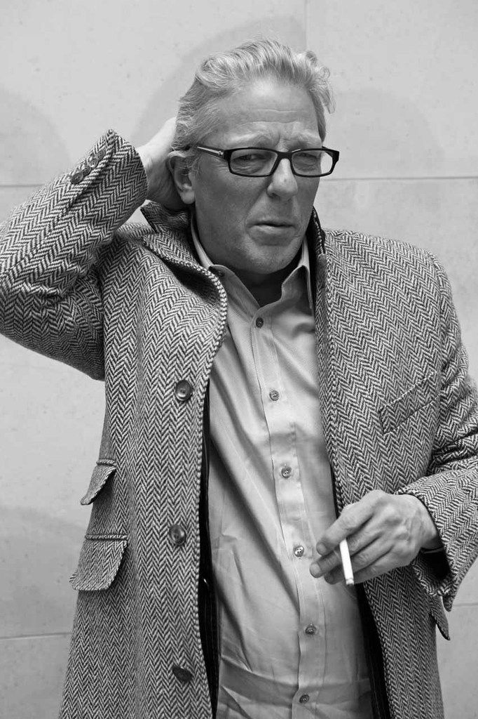 Jan Fabre. Galerie Daniel Templon. 2011