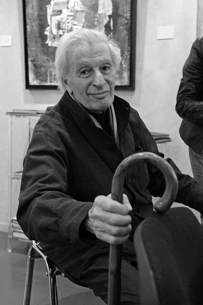 Galerie des Tuiliers. Lyon le 4 octobre 2012
