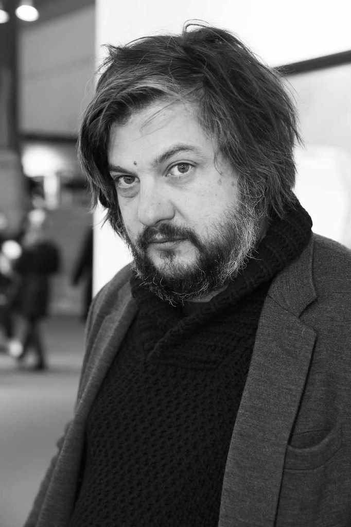 Ronan Barrot