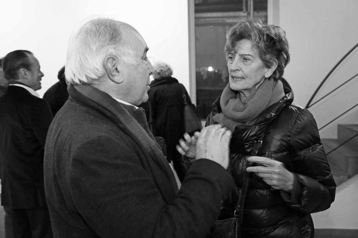 Pierre Manuel, Marie-Claude Bugeaud