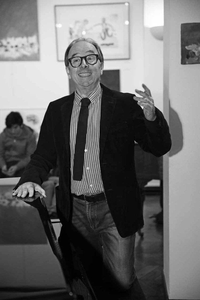 Marcelo Balsells