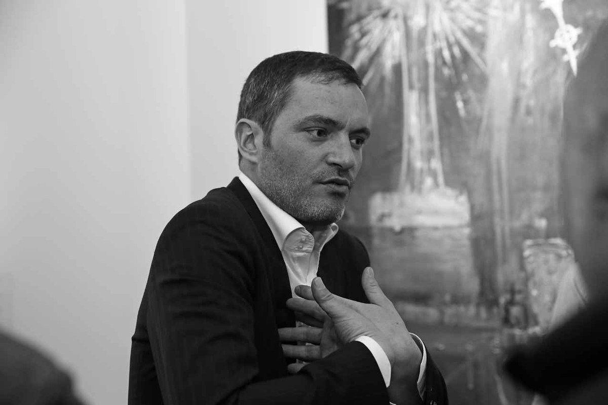 Raynald Driez