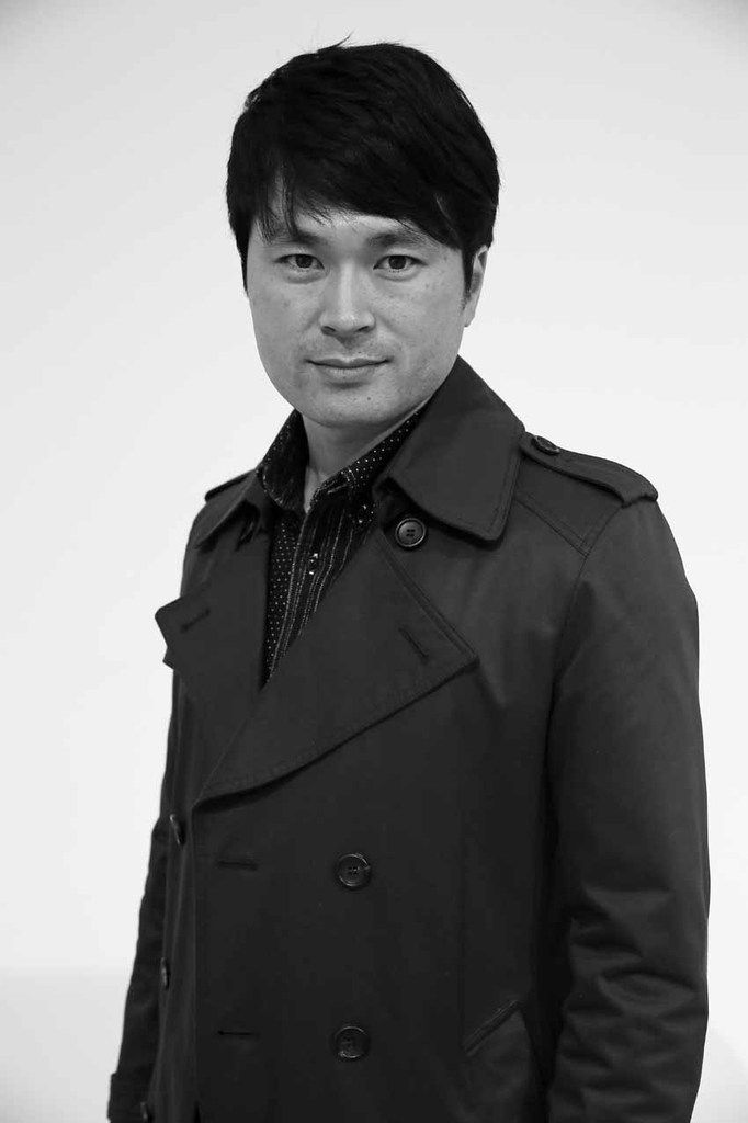 Seung-Yong Song