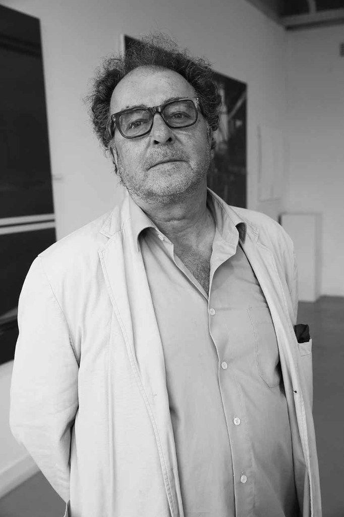 Augusto Foldi