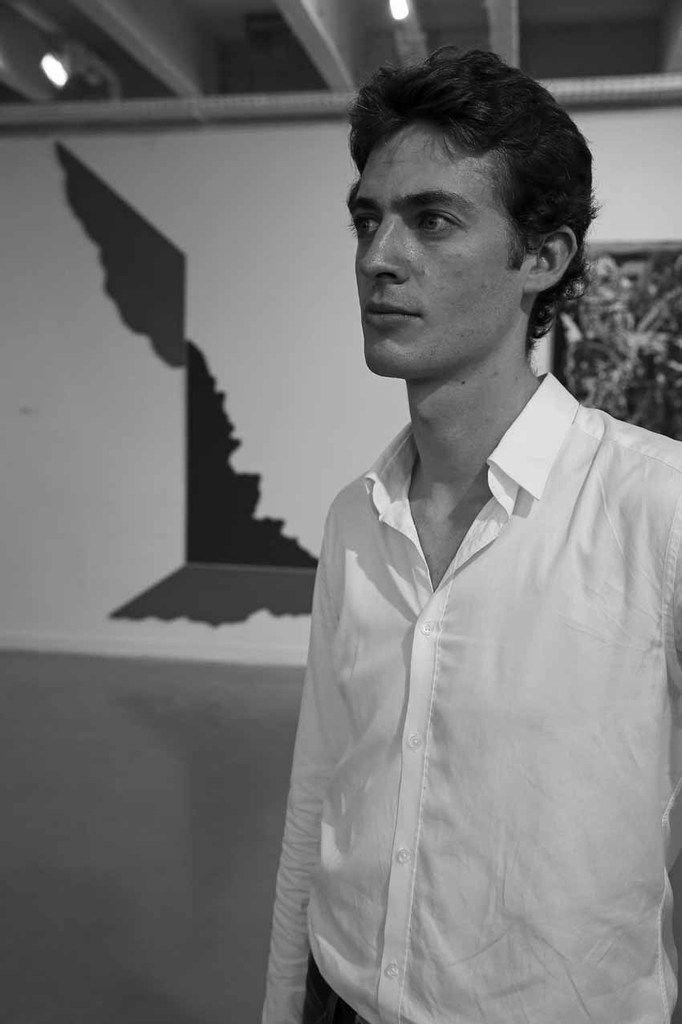 Aldric Mathieu