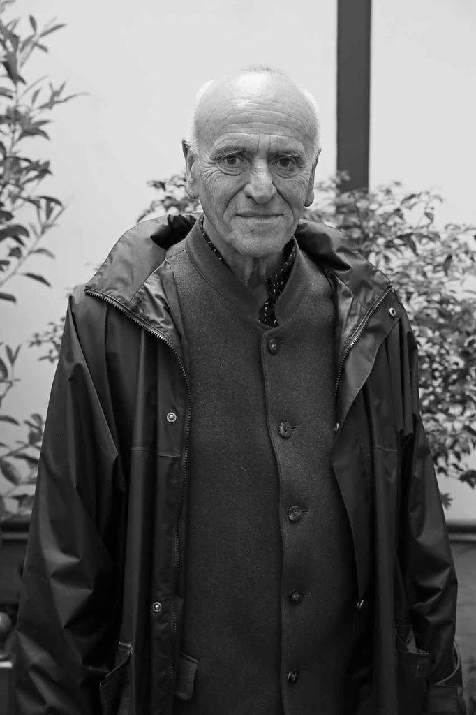 Jean Claus