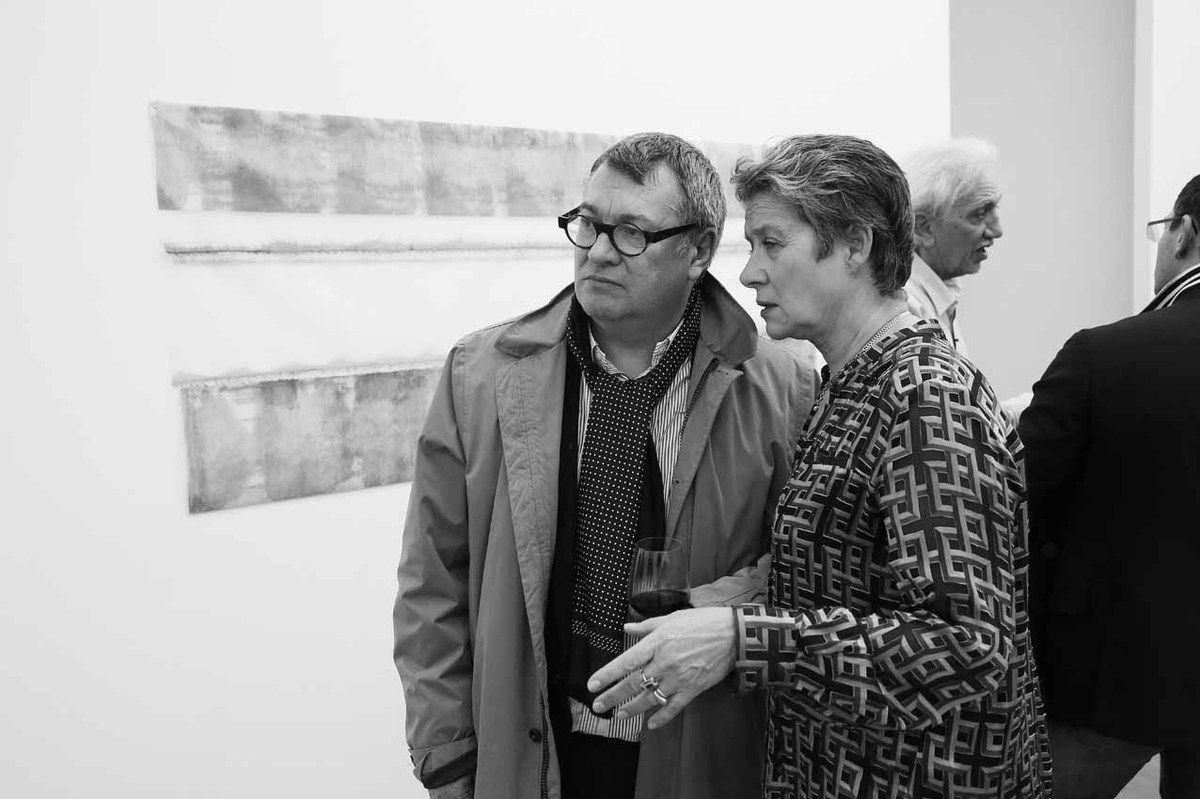 Eric Proust, Françoise Proust, Roland Botrel