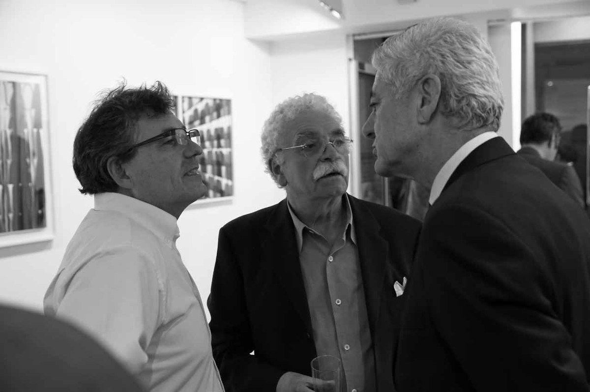 Martin Reyna, Mario Gurfein, Daniel J. Pepa