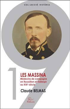 Le livre de Claude Belmas