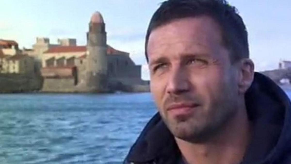 ARGELES SUR MER : l'affaire DENIS CARDONNE  - Collioure, cité des peintres (2) - Nuits d'Eus -