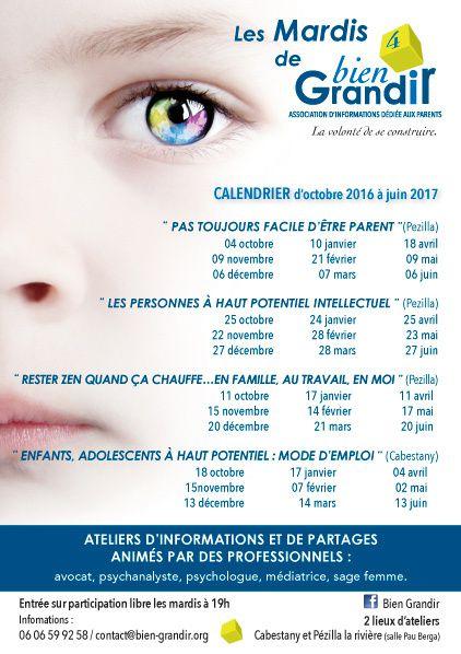 Téléthon des Primaires de droite : je vote SARKO ! - L'Artothèque 66 - Vendée Globe - Bien GRANDIR - Expo Virginie FONGARO (Le Boulou)